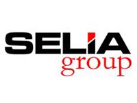 SELIA GROUP